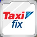 Taxi Fix