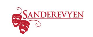 Sanderevyen